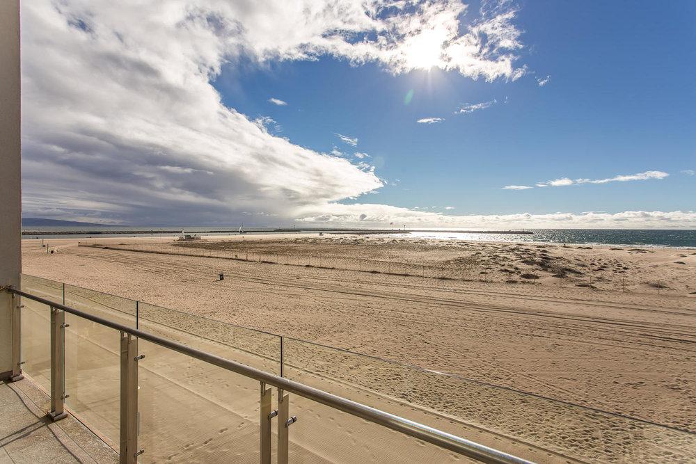 5205 Ocean Front #301 08.jpg