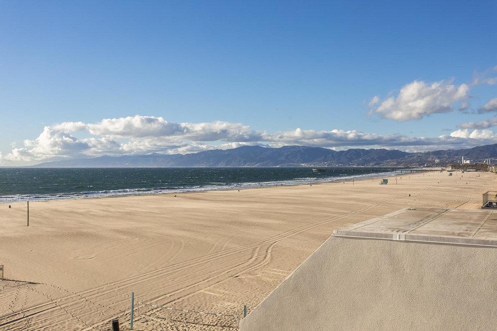 5205 Ocean Front #301 20.jpg