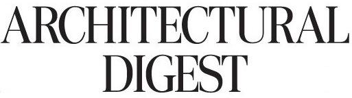 Architectural Digest Logo.jpg