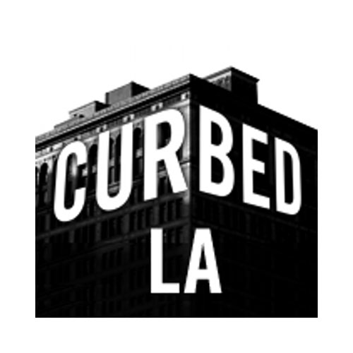 Curbed LA Logo.jpg