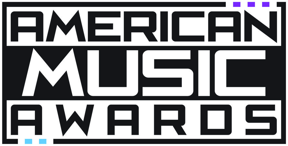 American Music Awards Logo.jpg