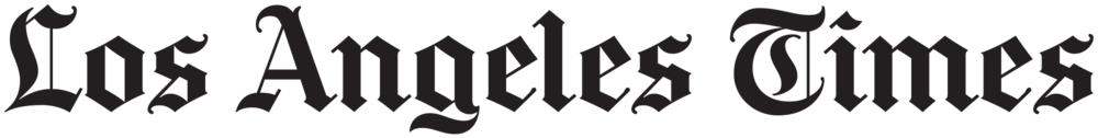 Los Angeles Times Logo.png