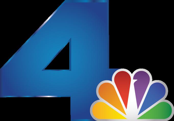 NBC 4 Logo.png