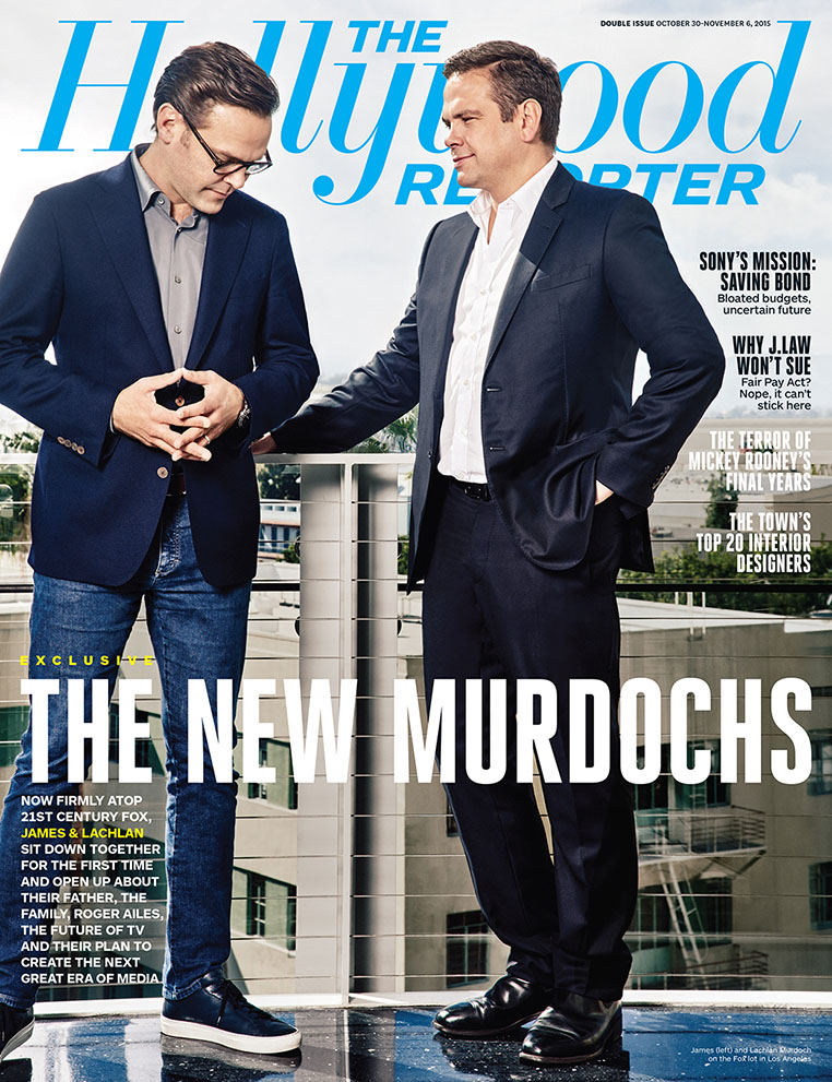The Hollywood Reporter Cover.jpg