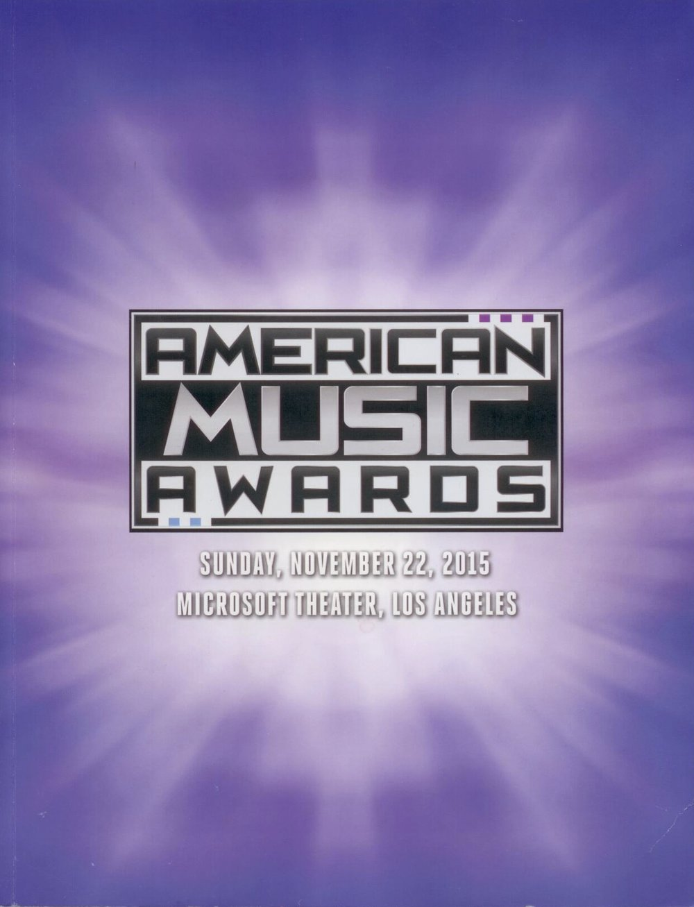 American Music Awards Cover.jpg