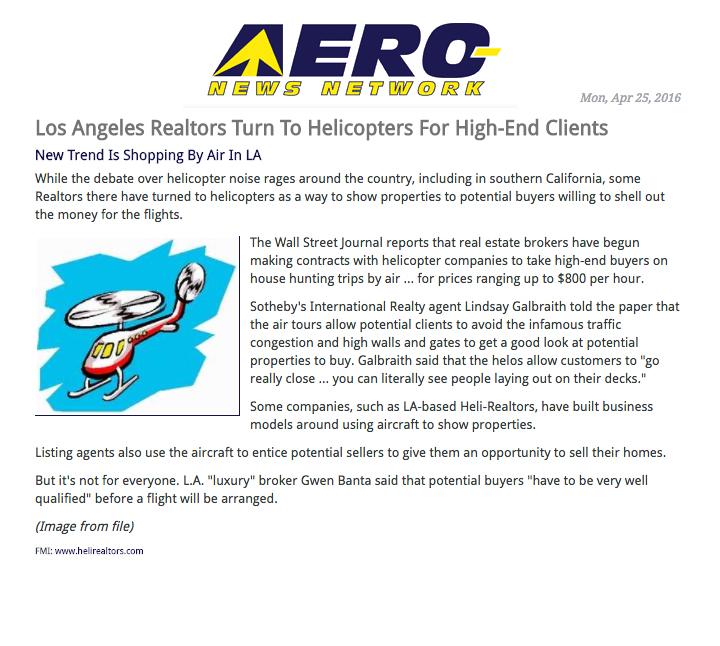 Aero News Network.jpg