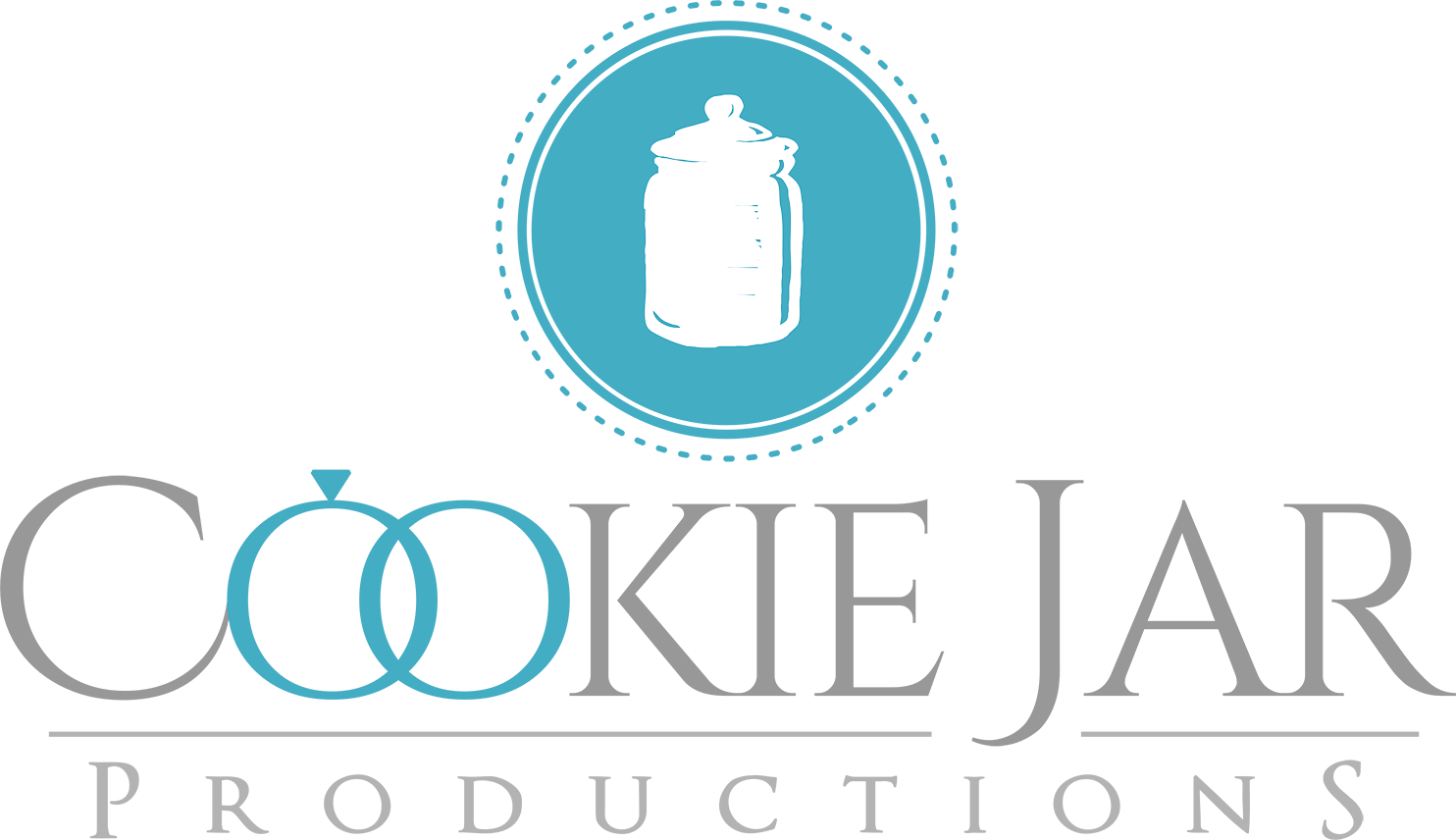 Cookie Jar Productions