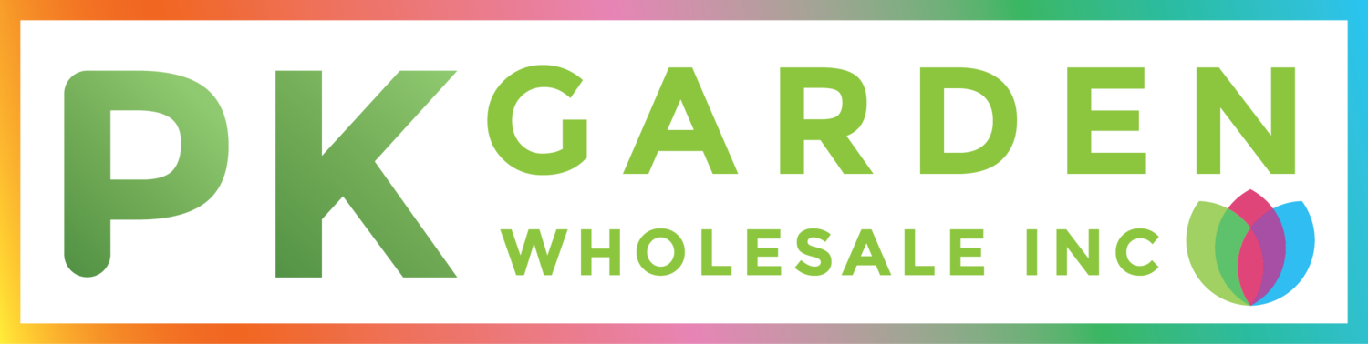 PK Garden Wholesale Inc.