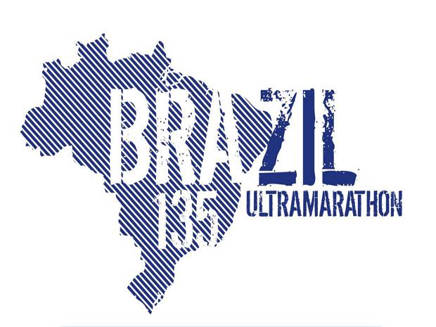 brazil_135_ultramarathon-20120814-191535.jpg