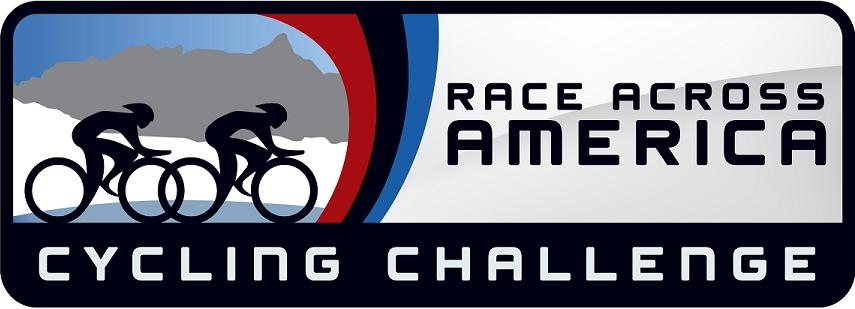 RAAM Logo.jpg