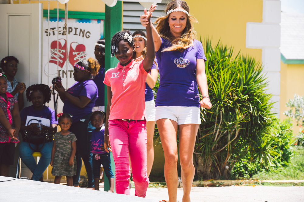 pageant of hope bahamas 2016-141.jpg