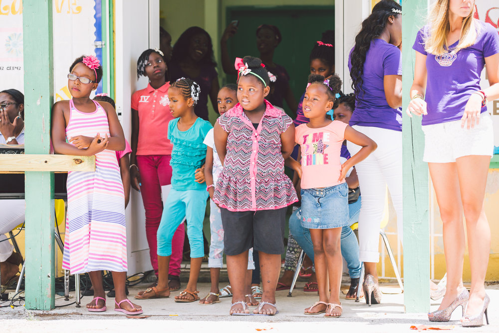 pageant of hope bahamas 2016-147.jpg