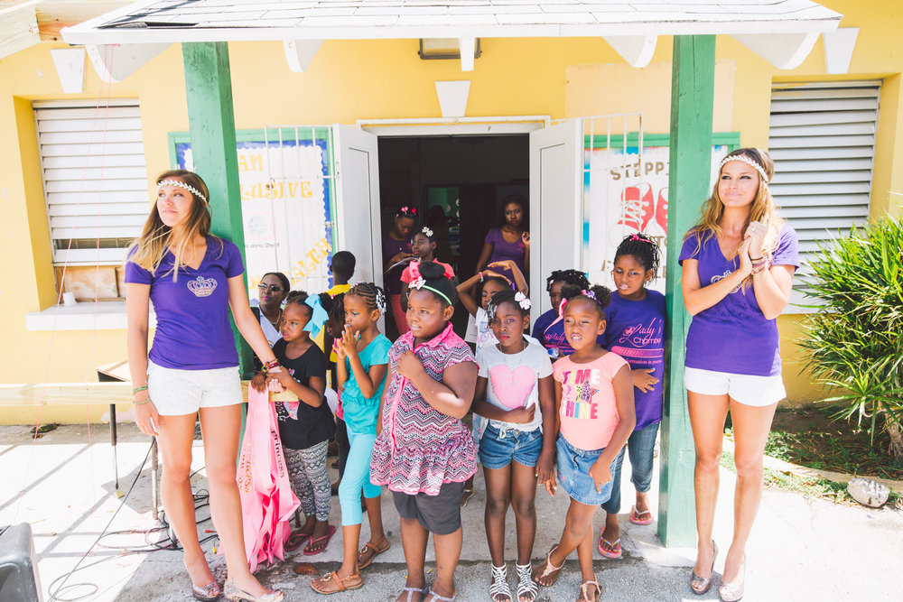 pageant of hope bahamas 2016-182.jpg