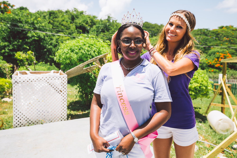 pageant of hope bahamas 2016-202.jpg