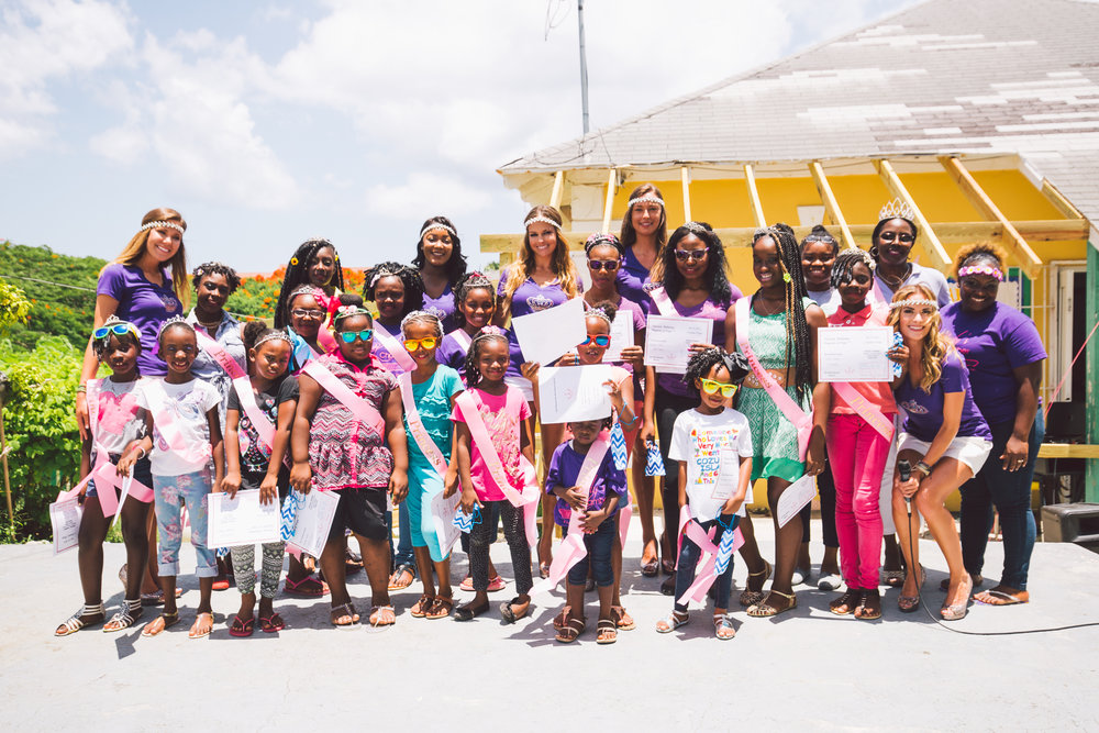 pageant of hope bahamas 2016-203.jpg