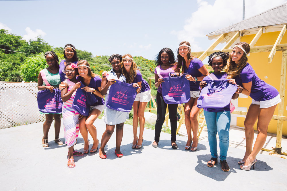 pageant of hope bahamas 2016-207.jpg