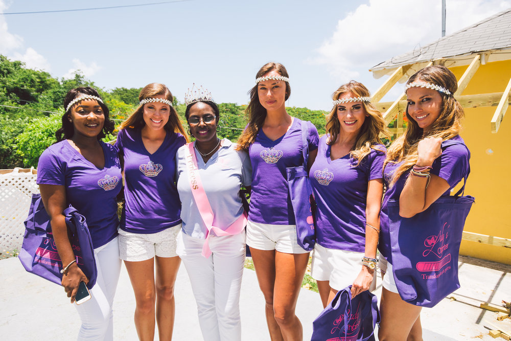 pageant of hope bahamas 2016-208.jpg
