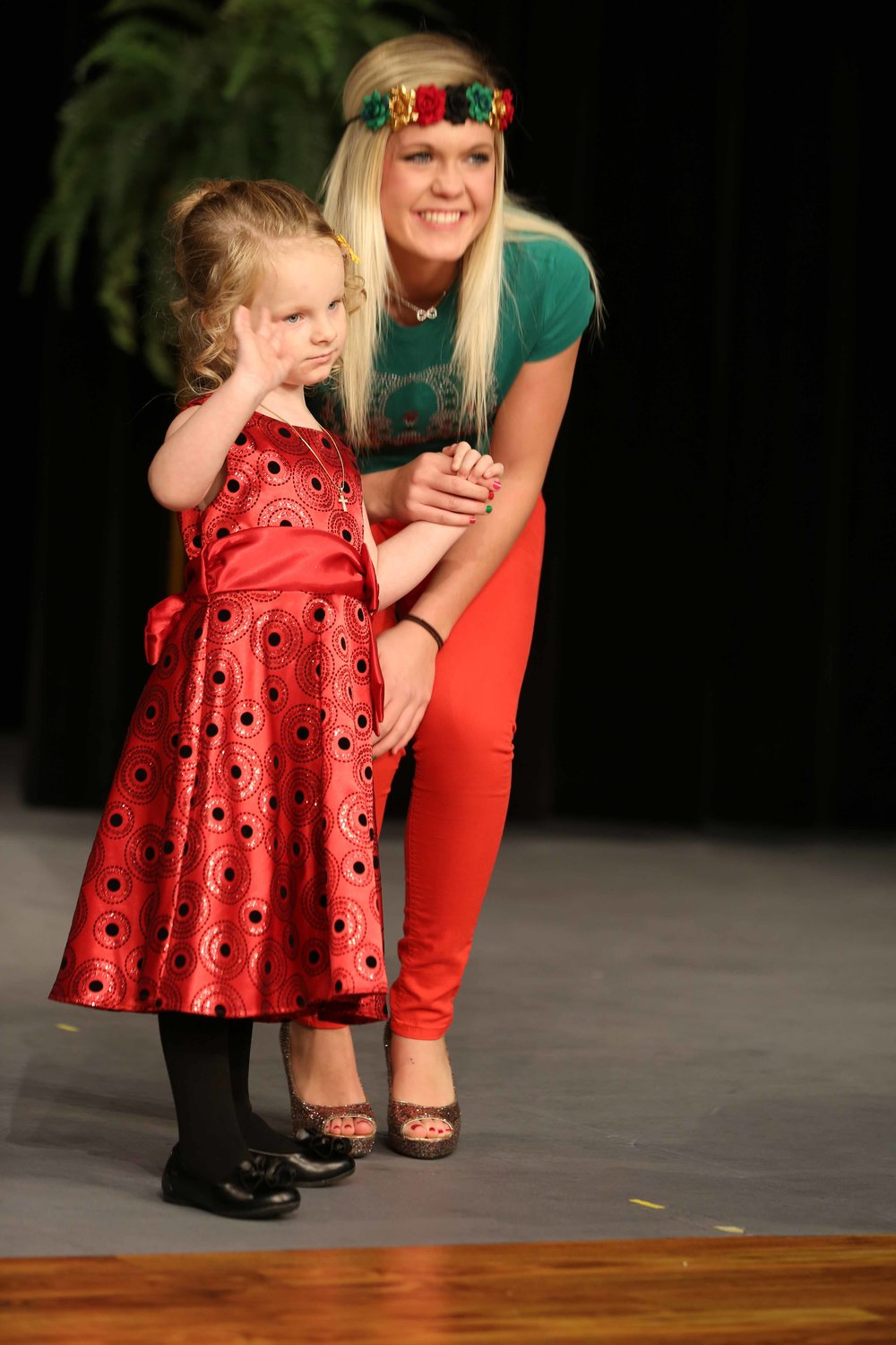 Pageant of Hope 2014-0201.jpg