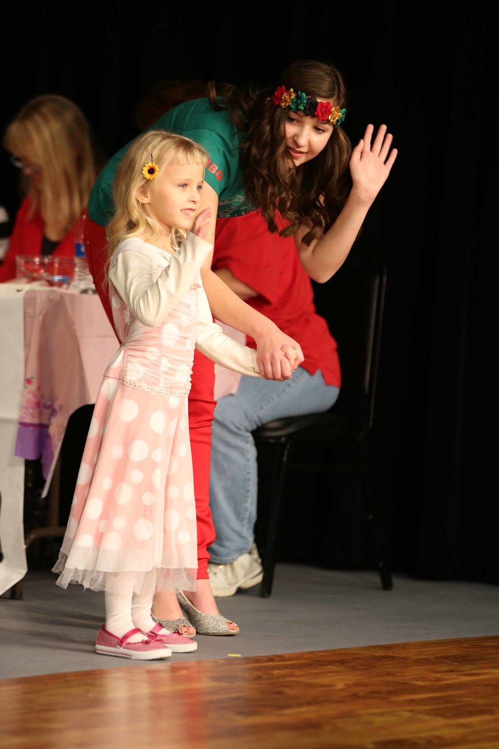 Pageant of Hope 2014-0239.jpg