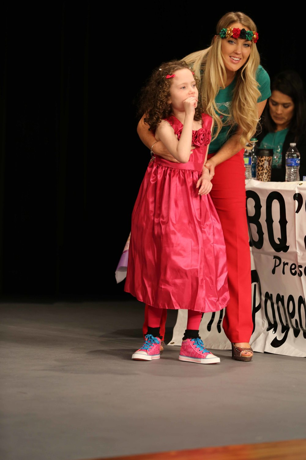 Pageant of Hope 2014-0277.jpg