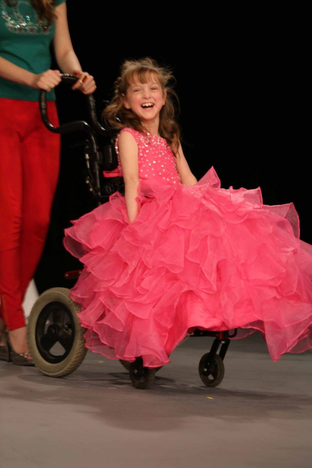 Pageant of Hope 2014-0357.jpg