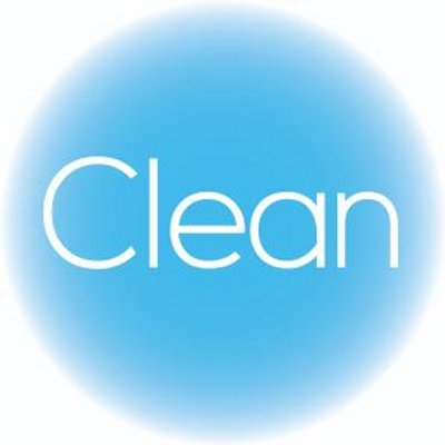 washing me clean encouraging com
