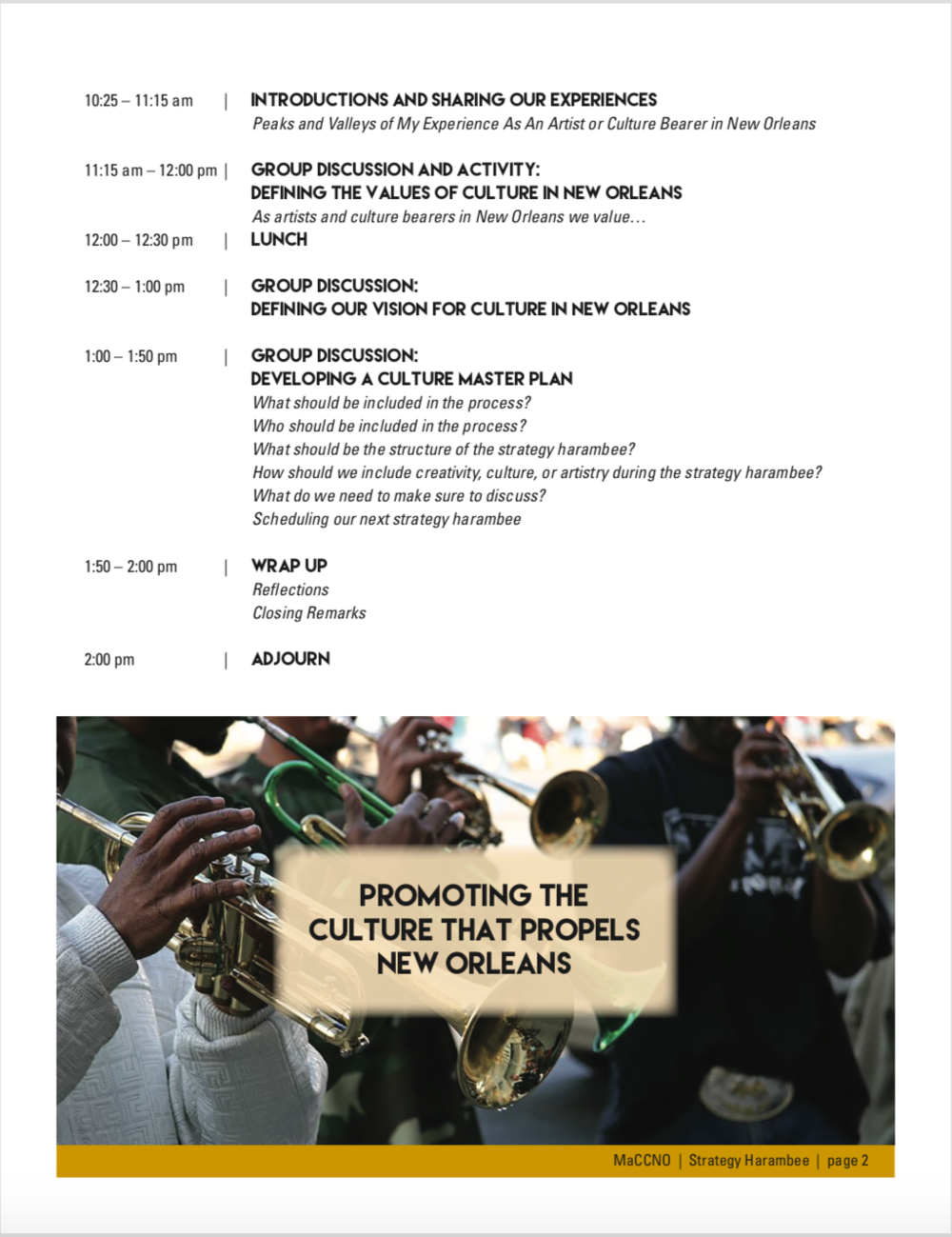 Cultural Plan Meeting Agenda pg2.png