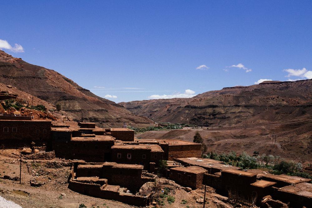 morocco-morocco travel-visit morocco-travel-travel photography-travel photographer-alina mendoza-alina mendoza photography-25.jpg
