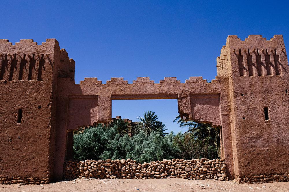 morocco-morocco travel-visit morocco-travel-travel photography-travel photographer-alina mendoza-alina mendoza photography-35.jpg