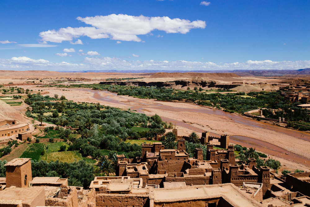 morocco-morocco travel-visit morocco-travel-travel photography-travel photographer-alina mendoza-alina mendoza photography-42.jpg