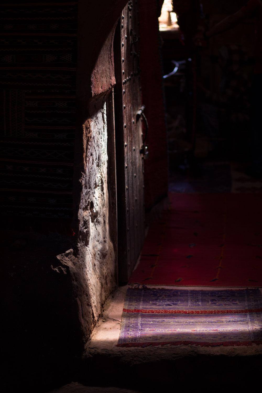 morocco-morocco travel-visit morocco-travel-travel photography-travel photographer-alina mendoza-alina mendoza photography-49.jpg