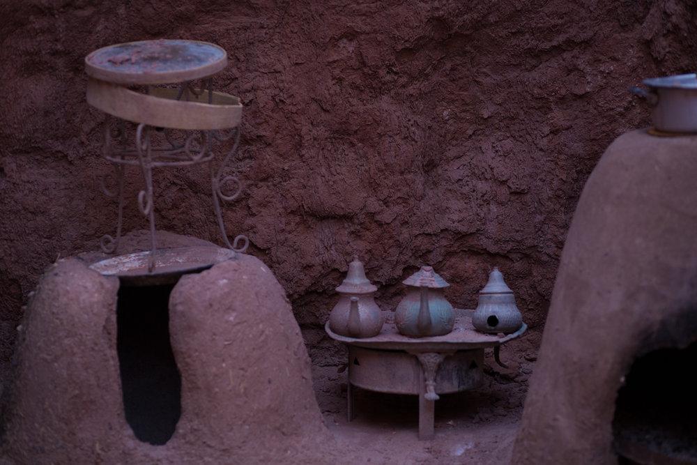 morocco-morocco travel-visit morocco-travel-travel photography-travel photographer-alina mendoza-alina mendoza photography-52.jpg