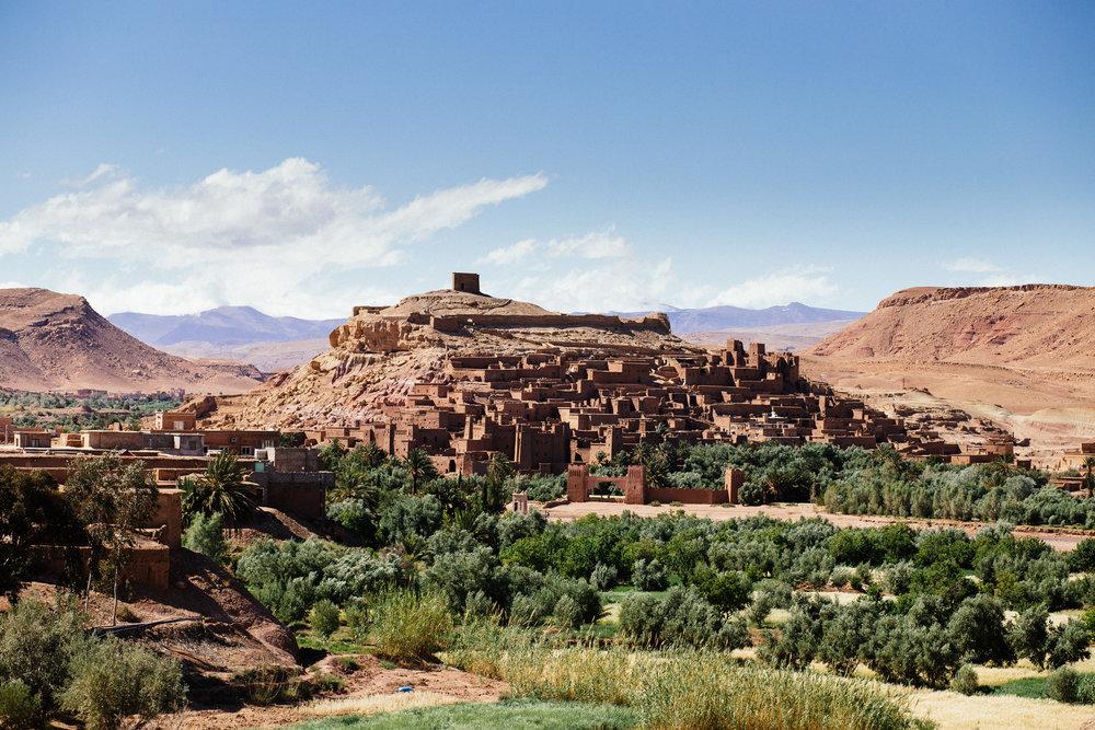 morocco-morocco travel-visit morocco-travel-travel photography-travel photographer-alina mendoza-alina mendoza photography-56.jpg