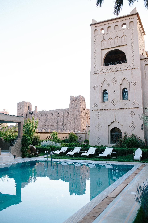 morocco-morocco travel-visit morocco-travel-travel photography-travel photographer-alina mendoza-alina mendoza photography-86.jpg