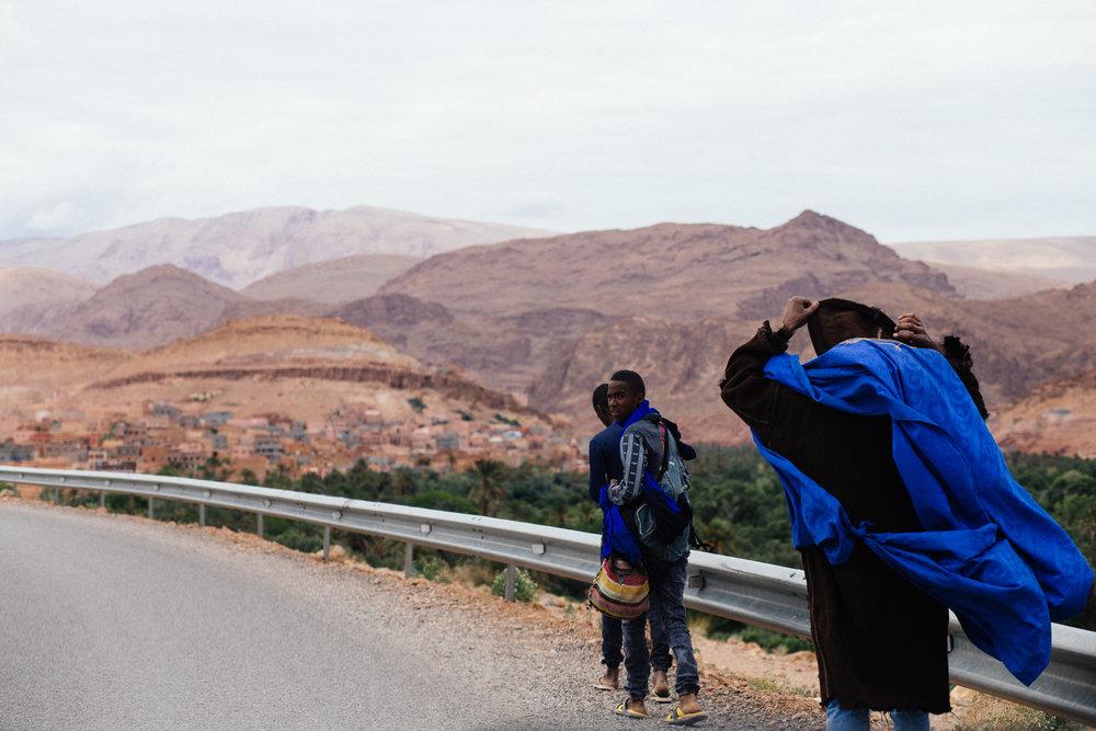 morocco-morocco travel-visit morocco-travel-travel photography-travel photographer-alina mendoza-alina mendoza photography-121.jpg