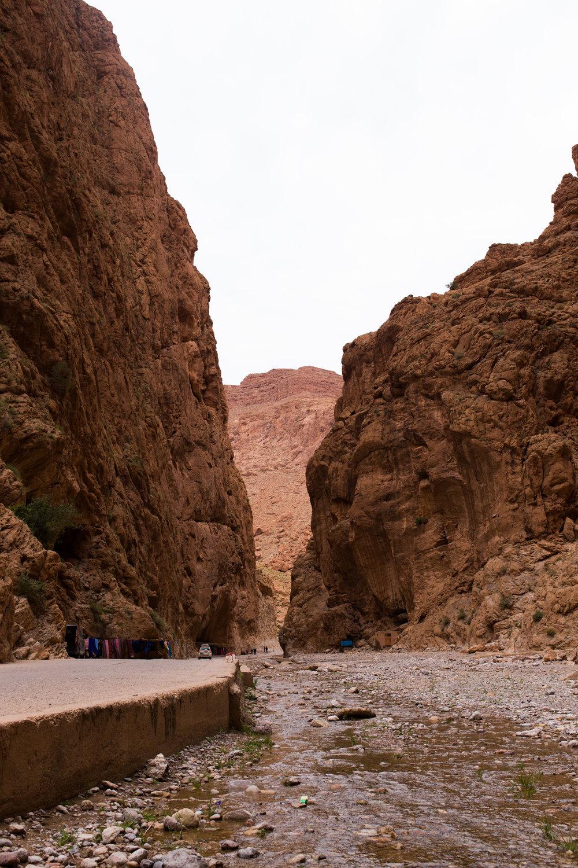 morocco-morocco travel-visit morocco-travel-travel photography-travel photographer-alina mendoza-alina mendoza photography-130.jpg