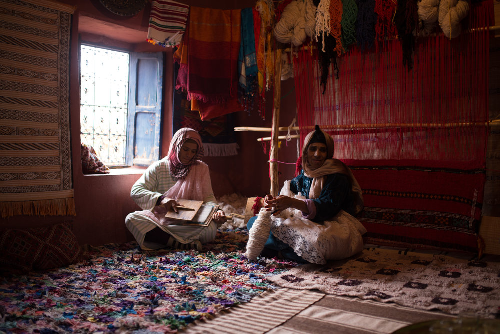 morocco-morocco travel-visit morocco-travel-travel photography-travel photographer-alina mendoza-alina mendoza photography-131.jpg