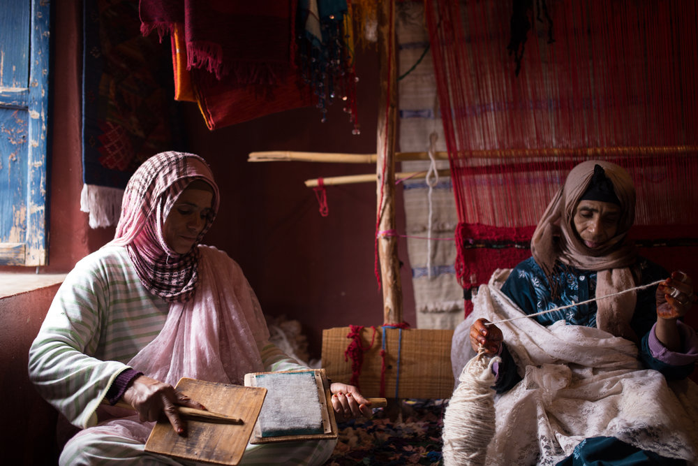 morocco-morocco travel-visit morocco-travel-travel photography-travel photographer-alina mendoza-alina mendoza photography-133.jpg