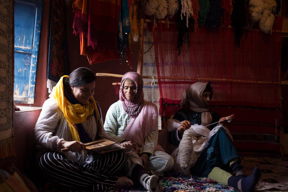morocco-morocco travel-visit morocco-travel-travel photography-travel photographer-alina mendoza-alina mendoza photography-134.jpg