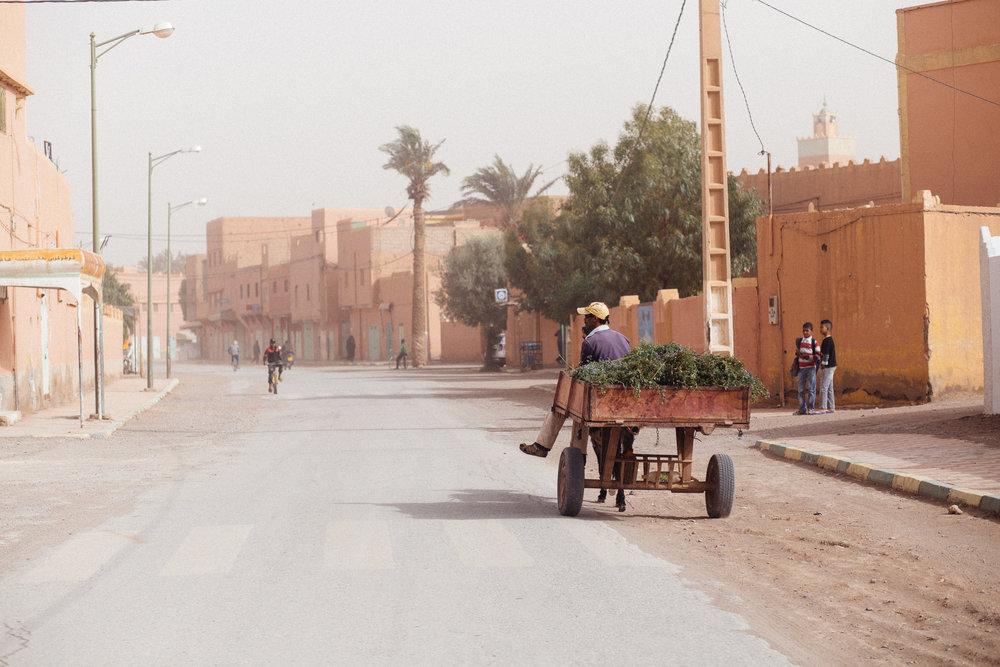 morocco-morocco travel-visit morocco-travel-travel photography-travel photographer-alina mendoza-alina mendoza photography-145.jpg