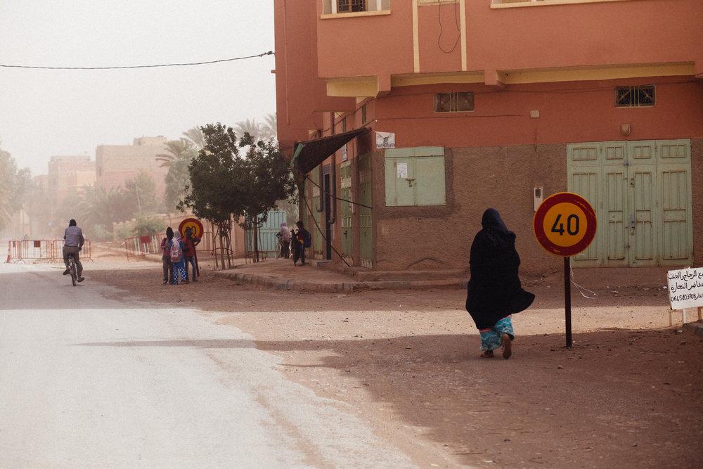 morocco-morocco travel-visit morocco-travel-travel photography-travel photographer-alina mendoza-alina mendoza photography-147.jpg