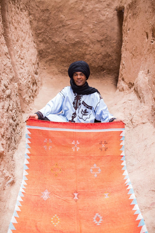 morocco-morocco travel-visit morocco-travel-travel photography-travel photographer-alina mendoza-alina mendoza photography-137.jpg