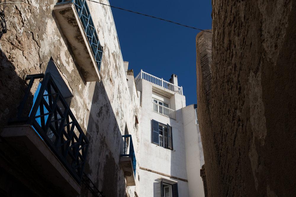morocco-morocco travel-visit africa-africa travel-alina mendoza-alina mendoza photography-arose travels-travel photographer-essaouira-9589.jpg