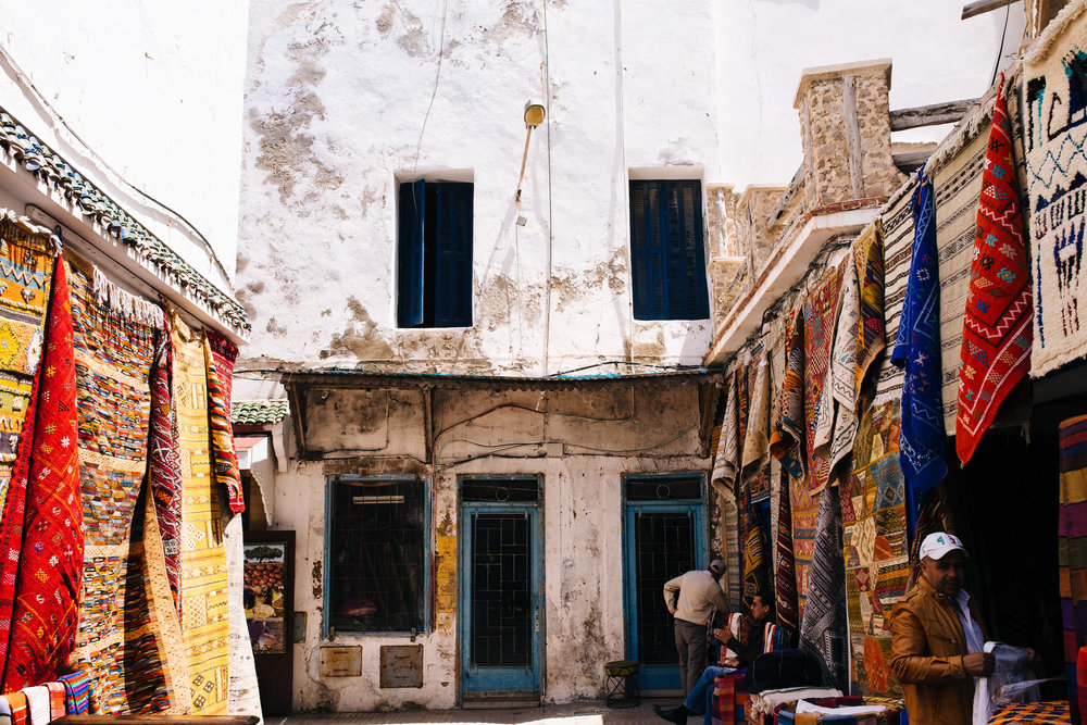 morocco-morocco travel-visit africa-africa travel-alina mendoza-alina mendoza photography-arose travels-travel photographer-essaouira-9702.jpg