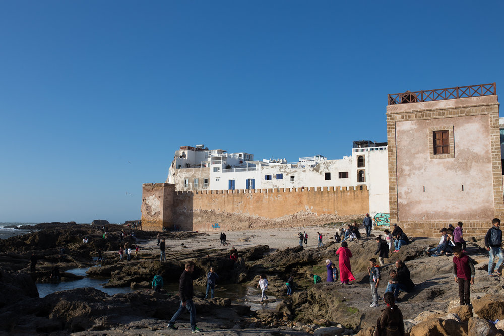 morocco-morocco travel-visit africa-africa travel-alina mendoza-alina mendoza photography-arose travels-travel photographer-essaouira-9592.jpg