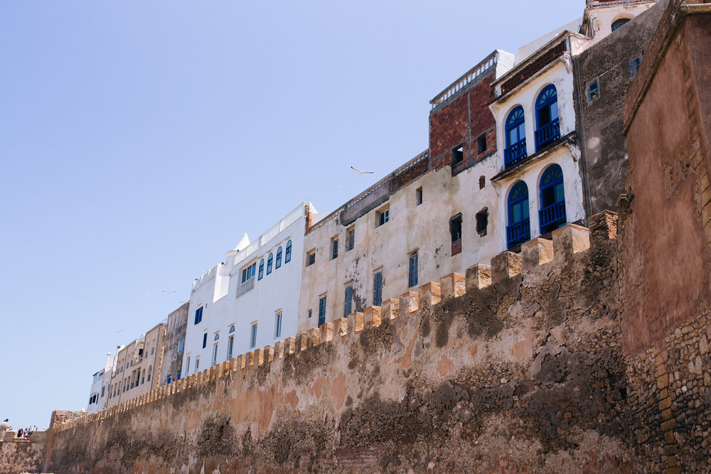 morocco-morocco travel-visit africa-africa travel-alina mendoza-alina mendoza photography-arose travels-travel photographer-essaouira-9711.jpg