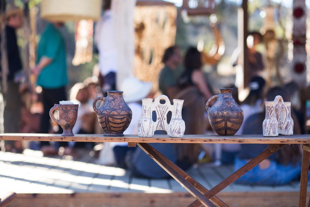 mercado sagrado-alina mendoza photography-alina mendoza-4.jpg
