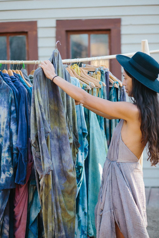 mercado sagrado-alina mendoza photography-alina mendoza-7.jpg