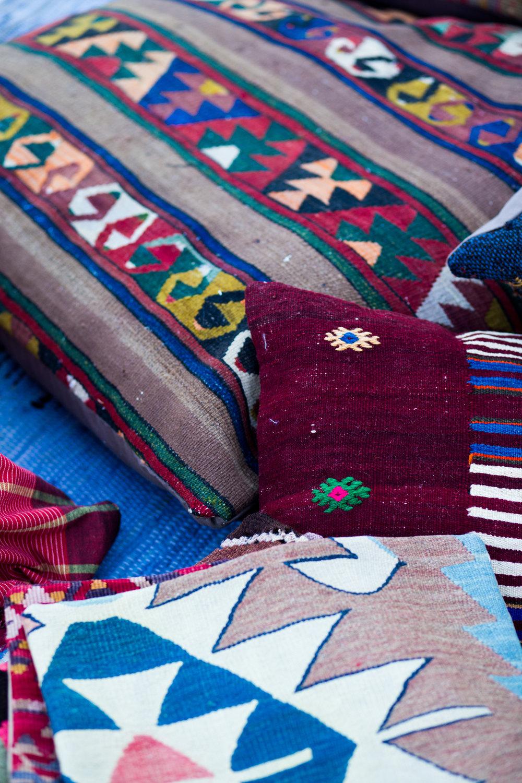 mercado sagrado-alina mendoza photography-alina mendoza-9.jpg