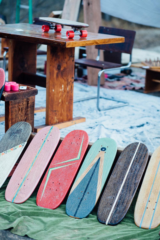 mercado sagrado-alina mendoza photography-alina mendoza-20.jpg